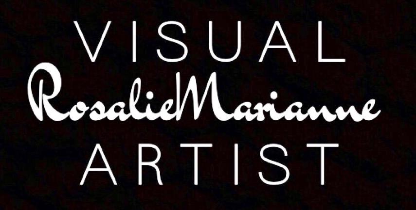 Visual Artist